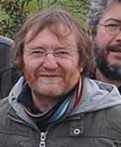Portrait de Christian BONNET