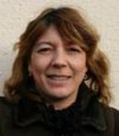 Portrait de Mireille CHEDOTAL